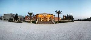 Casa sicilia  front